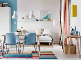 Rana Furniture Living Room by Furniture Rent To Own Furniture Aikia Furniture Rana Furniture