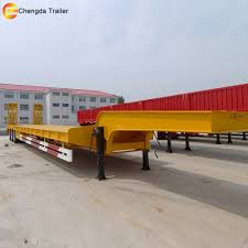 China Multi Axle Low Bed Truck Trailer Dimensions 80 Ton Lowboy ... Cab To Axle Body Length Chart Denmimpulsarco Trailer Sale In Ghana Suppliers And The Images Collection Of Sales Service U Leasing Eby Flatbed Truck Delta Flatbed Diagram House Wiring Symbols Water Truck Build Walk Around Ford Ranger Youtube Semi Dimeions Company Quality S Side Dump Grain Drop Deck Tommy Gate Liftgates For Flatbeds Box Trucks What Know Our Fleet 1981 Chevrolet C30 Custom Deluxe Pickup Item Rgn For Light Switch Stylish Sizes Tractor