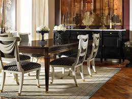 Maitland Smith Buffet Lamps by 5240 10 Lincoln Dining Table Abigail Dining Chairs And Jefferson