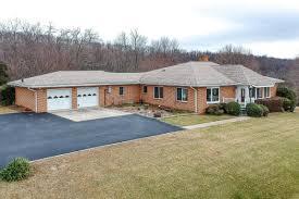 100 Houses For Sale Merrick 106 Ln Raphine VA MLS 132725 Lexington Virginia Homes