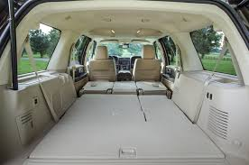 Special 2019 Lincoln Cars 2013 Lincoln Navigator Review 4 Cars And ... Lincoln Mkz 72018 Quick Drive Used 2003 Lincoln Aviator Parts Cars Trucks Tristparts New Suvs And Vans In Cleveland Tn 2019 Models Guide 39 And Coming Soon Ford Dealership Cullman Al Eckenrod Asheville Dealer For Sale Roberts Pryor Ok 1997 Coinental Pick N Save For Sale 2006 Mark Lt 78k Miles Stk 20562b Wwwlcfordcom John Sang Galpolis Oh The Real Reason Is Phasing Out Its Sedans Wsj