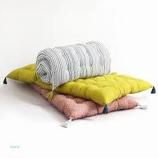 chambre enfant suisse chambre enfant pour futon suisse beste matelas de sol babucci