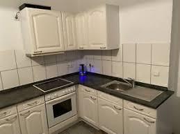 küchen einbauschrank möbel gebraucht kaufen ebay