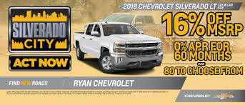 Ryan Chevrolet In Monroe | A Bastrop, Ruston & Minden, LA Chevrolet ... Extreme Cars And Trucks Llc Used West Monroe La Dealer Dump In Louisiana For Sale On Buyllsearch 2018 Chevy Silverado 1500 Overview Ryan New Ram 2500 For Sale Near Ruston Lease Or Chevrolet 100 Years Bmw Customer Reviews Testimonials Page 1 La Home Of Random Monster Trucks Album On Imgur Car Town Lacars Monroepreowned Craigslist Alburque By Owner Exclusive Dealership Freightliner Northwest Mack