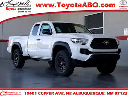 New 2019 Toyota Tacoma For Sale | Albuquerque NM | Call 866-664-0775 ... Nm Car And Truck Magazine Issue 44 By Greyhound Bus Semitruck Crash Headon In New Mexico At Least 7 Enterprise Sales Used Cars Trucks Suvs For Sale Certified Larry H Miller Chrysler Jeep Dodge Ram Alburque In 41 Melloy Auto Group Vehicles For Los Lunas Hicountry Chevrolet A Shiprock Farmington Durango Co Dealership Las Cruces Bravo Vol 9 14 St Clair Winery Mesilla Wine Pinterest Patrol Division Portales