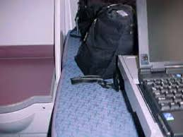 Does Amtrak Trains Have Bathrooms by Toilets On Amtrak Trains