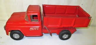 Buddy L Dump Truck | Freeman Yoder Auctions Vintage Buddy L Orange Dump Truck Pressed Steel Toy Vehicle Farm Supplies 16500 Metal Buddyl 17x10item 083c176 Look What I Free Appraisal Buddy Trains Space Toys Trucks Airplane Bargain Johns Antiques 1930s Antique Junior Line Dump Truck 11932 Type Ii Restored Vintage Pinterest Trucks Hydraulic 2412 Wheels Artifact Of The Month Museum Collections Blog 1950s Chairish 1960s And Plastic Form In Excellent Etsy