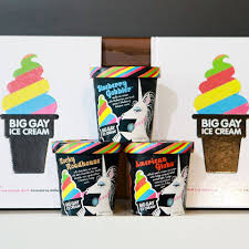Big Gay Ice Cream - Home | Facebook Big Gay Ice Cream Home Facebook Bake Travel With Sonia The Local Archives Page 2 Of 3 On Real Comes In Pints Now Truck Stock Photos Images Alamy 919raleigh The Nyc Unique And Gourmetish Check Shop Videos Cooking Channel Wikipedia Big Gay Ice Cream Shop Food Snobs