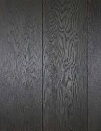 Dark Flooringthe Floors In Our House Are Painted Black