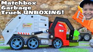 GARBAGE TRUCK Videos For Children L Matchbox Waste Transport Truck ... Toy Trash Trucks In Action Garbage Truck With Side Arm Best Kids Playing Pictures Dickie Toys Walmartcom Videos For Children Unboxing Tonka Mighty Dumpster Worlds Recycling Waste Youtube Amazoncom 12air Pump Vehicle For Green Kawo Jack Bruder Video Gym Pickup Front Loader
