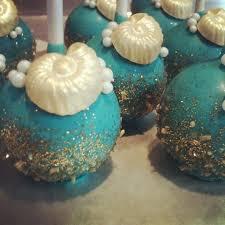 pin lindsay demyan auf yummies popcakes ozean kuchen