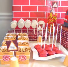 Fire Truck Birthday Decorations – Google Search | Fireman Birthday ... Tonka Titans Fire Engine Big W Buy Truck Firefighter Party Supplies Pinata Kit In Cheap Birthday Cake Inspirational Elegant Baby 5alarm Flaming Pack For 16 Guests Straws Cupcake Toppers Online Fireman Ideas At A Box Hydrant 1 And 34 Gallon Drink Dispenser Canada Detail Feedback Questions About Car Fire Truck Balloons Decor Favors Pinterest Door Sign Decorations Fighter Party I Did December