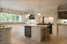 Kitchen L Shaped Designs For Small Kitchens How To Design Cabinets Cabinet Manufacturers Island With Stove And Sink