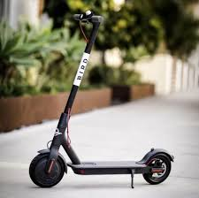 Bird Scooters - Free Ride Link - Promo Coupon Code - Home ... Buy Trailer Tire Size St22575r15 Performance Plus Simpletire Every Free Shipping Fast Delivery Risk New Electric Bicycle Deals You Wont Want To Miss Early Coupons Limited Time Offers Velasquez Auto Care Vip Tires Service Valpak Printable Online Promo Codes Local Deals Budget High Quality At Lower Cost Tireseasy Blog Ny Easy Dates Promo Code Keurigcom Codes Dicks Sporting Goods Instore Zus Smart Safety Monitor A Pssure Sensor Kit Nonda
