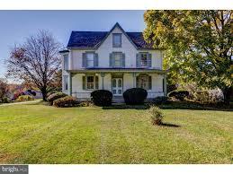 100 Marasco Homes 851 CORNER KETCH RD Newark DE 19711 Home For Sale At