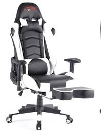 Top Gamer Gaming Chair High Back PC Computer Game Chair Office ... 8 Best Gaming Chairs In 2019 Reviews Buyers Guide The Cheap Ign Updated Read Before You Buy Gaming Chair Best Pc Chairs You Can Buy The What Is Chair 2018 Reviewnetworkcom Top Of Range Fablesncom Are Affordable Gamer Ergonomic Computer 10 Under 100 Usd Quality Ones Can Get On Amazon 2017 Youtube 200