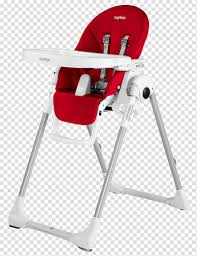 High Chairs & Booster Seats Peg Perego Infant Child, Pram ... Luvlap 3 In 1 Convertible Baby High Chair With Cushionred Wearing Blue Jumpsuit And White Bib Sitting 18293 Red Vector Illustration Red Baby Chair For Feeding Wooden Apple Food Jar Spoon On Highchair Grade Wood Kids Restaurant Stackable Infant Booster Seat Lucky Modus Plus Per Pack Inglesina Usa Gusto Highchair Ny Store Buy Stepupp Plastic Feeding