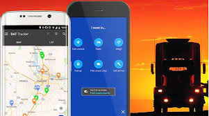 Trucking Futures Exchange To Launch In Late 2018 | Transport Topics Company Driver To Ic Truckersreportcom Trucking Forum 1 Cdl Nextload A Free Load Board For Truckers Brokers And Shippers Jobs Ldboards My Truck The Uber Of Holly Wilkinson Pulse Transportation Earthwise Plastics Truckers Looking For Freight Free Load Boardfind Fast Hail Damage Hayes Trucksblast From The Past Maverick Schneider Mger Td80 Twas Night Before Christmas Trucker Style On Trailer Scales By Cleral 1996 Volvo