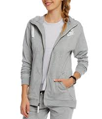 women u0027s active jackets hoodies u0026 pullovers dillards