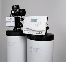 hellenbrand iron curtain troubleshooting the water softener water filters part 2 when what why