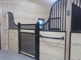 Low Rise Kimberwick Horse Stall From Classic Equine Equipment ... Horse Stable Rubber Tile Brick Paver Dogbone Pavers Cheap Outdoor 13 Best Hyppic Temporary Stables Images On Pinterest Concrete Barns Delbene Brothers Custom Homes And The North End Of The Arena Interior Tg Wood Ceiling Preapplied Recycled Suppliers Flooring For Horses 1 Resource Farms Flagstone Floors More 50 European Series Stalls China Walker Manufacturers Follow Road Lowes Stall Mats Interlocking