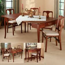 Ethan Allen Dining Room Table Ebay by Chair Cheap Dining Room Chair Tables Tryonshorts Com Chairs Farm