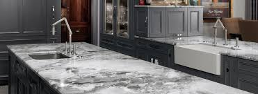 Granite Flooring Disadvantages Architecture Square Feet Price In Kerala Floor Design Patterns Designs For Staircase Living