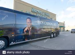 Topeka, Kansas, USA. 23rd Oct, 2015. After Signing Thousands Of ... Ktwu Channel 11 Linkedin Barnes And Noble Store Stock Photos Auwashburn Usd437 Twitter Newton Bookstore Celebrates 125 Years The Wichita Eagle Fourstarcashiernathans Favorite Flickr Photos Picssr Topeka Christie Developmentchristie Development Mall Hall Of Fame August 2009 Jefferson Pointe Wikiwand Kansas Usa 23rd Oct 2015 Drben Carsons Wife Candy Barns Cookie Bakeoff Butter Cookies Origins Of 20 Mall Staples Mental Floss
