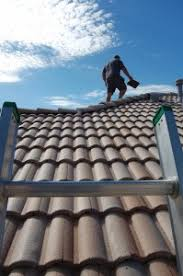 what type of roof material lasts the in az