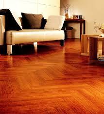 Buffing Hardwood Floors Diy by Hardwood Flooring Magnificent Buffing Floors Different Wood Floor