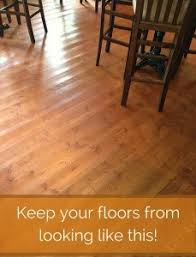 Refinishing Cupped Hardwood Floors by Moisture And Hardwood Floors What You Need To Know Peach Design Inc