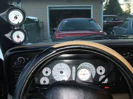 White Gauge Cluster - Dodge Diesel - Diesel Truck Resource Forums 2017fosuperdutyoffroadgauges The Fast Lane Truck Overhead 4 Gauge Pod Ford Enthusiasts Forums 8693 S1015 Pickup And 8794 Blazer Direct Fit Package Egaugesplus Gm Speedometer Cluster Repair Sales Classic Instruments Gauge Panels For 671972 Chevys And Gmcs Hot 1948 1950 Truck Packages Ultimate Service 1995 Peterbilt 378 1990 Chevy Needle Installed Youtube Rays Restoration Site Gauges In A 66 Renumbered For Our 48 Bread My Begning 2018 Voltage Volt Voltmeters Tuning 8 16v Yacht Scania Highdef Interior Gauges Blem Mod Ets 2