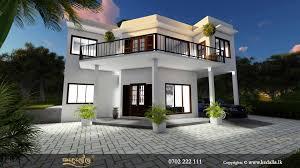100 Contemporary House Design Modern S Plans Home Sri LankaKedallalk