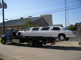 Houston,Flatbed Towing Lockout Fast Cheap Reliable, Professional ...