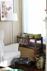 100 Fresh Home Decor How To Decorate With Green Some Home Decor Tips For Using This