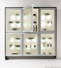 modern two tone kitchen cabinets 03 alno kitchen design