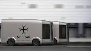 Charge EV Truck   Motor1.com Photos Xt Pickup Truck Atlis Motor Vehicles California Oks Orange Ev For Incentives Of Up To 1200 Per Class Commercial Truck Of Tesla Aiming At Automation Mass Transport Bollinger Motors Teases A Rugged Electric Pickup With 200 Small Ev Inspirational Surprise Cummins Unveils An All Tberg Yt202ev Bmw Factory Tractor 2015 3d Model Hum3d Efuso Vision One New Generation Youtube Volvo Trucks Hybrid Powertrain Heavyduty It Has Unveils Allectric And Autonomous Without Cab Electrek Semi Receives Order 30 More Trucks From Walmart Efficient Drivetrains Inc Edi Continues Leadership In Medium Electric Waste Is An Aussie First The West Australian
