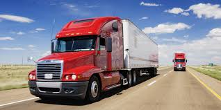 100 Truck Driver Accident If I File A Lawsuit For A Truck Accident Will I Be Suing The Driver