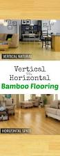 Teragren Bamboo Flooring Canada by Shocking Epoxy Flooring Cost Per Square Foot Decorating Ideas