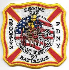 3405 best fire patches images on pinterest patches fire