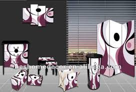 Marilyn Monroe Bedroom Furniture by Marilyn Monroe Furniture Canvas Screen Folding Room Divider Buy
