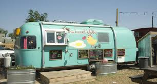 100 Food Trucks Austin Texas Eclectic Experiences In A Capital City