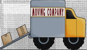 Ninja Clipart Moving 14 - 1642 X 940 | Dumielauxepices.net Moving Day Clipart Clipart Collection Valentines Facebook Van Retro Illustration Stock Vector Art Truck Free 1375 Downloads Cartoon Illustrations Free Of A Yellow Or Big Right Royalty Cute Moving Truck Kid Clipartingcom Picture Of A Truck5240532 Shop Library Chevy At Getdrawingscom For Personal Use 28586 Cliparts And Stock Vector Black White 945612 Free To Clip Art Resource Clipartix