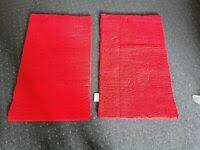 teppiche teppich möbel gebraucht kaufen in kremmen ebay