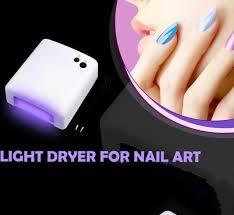 professional nail gel uv l professional uv light for nails best nails 2018