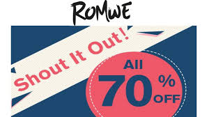 Romwe Coupon Code, Promo Codes & Free Shipping By ... Romwe Coupon Codes Nasty Gal August 2018 50 Off Little Elyara Coupons Promo Discount Okosh Free Shipping 800 Flowers 20 Swimsuits For All Online Coupon Codes Blog Eryna Batteryspace Johnson Fishing Code Ufc Yandy Com Barnes And Noble Printable Coupons This Month September Romwe Home Depot Water Heater Angellift 2019 Earplugsonline Ticketpro Malaysia