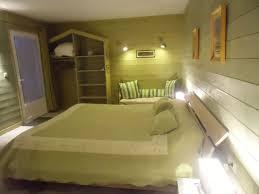 chambre d hote la tremblade chambre d hôtes à la tremblade 14 personnes location chambre d