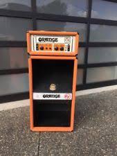 Fender Bassman Cabinet 1x15 by Fender Bassman 50 Speaker 2 X 15 Cab 1970s Ebay