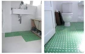 Paint Color For Bathroom With Beige Tile by Black And White Tile Bathroom Paint Ideas U2013 Sportactualite Info