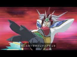 Yuma Tsukumo Deck Manga by Yu Gi Oh 5d U0027s Tag Force 6 Me Yuma U0027s Deck Vs Aporia Youtube